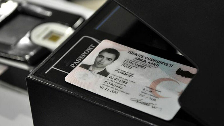 How Much Investment is Enough to Get Turkish Citizenship ?