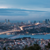 Which Sectors did Foreigners Prefer to Invest in İstanbul?
