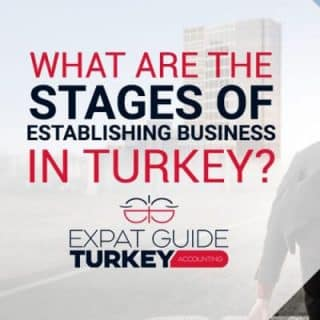 thumbnail-establishing-business-in-turkey-1-320x320-1.jpg