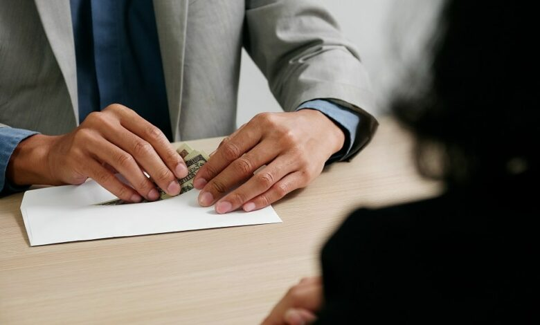What Are The Stages Of Establishıng Business in Turkey?