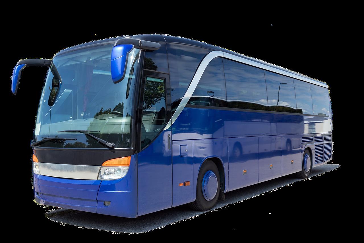 coach-3206326_1280.png