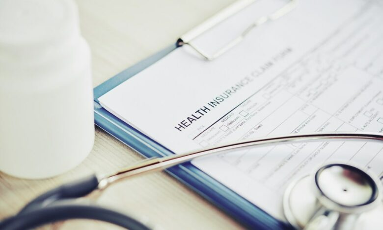 Health Services Specific to Foreigners and their Details