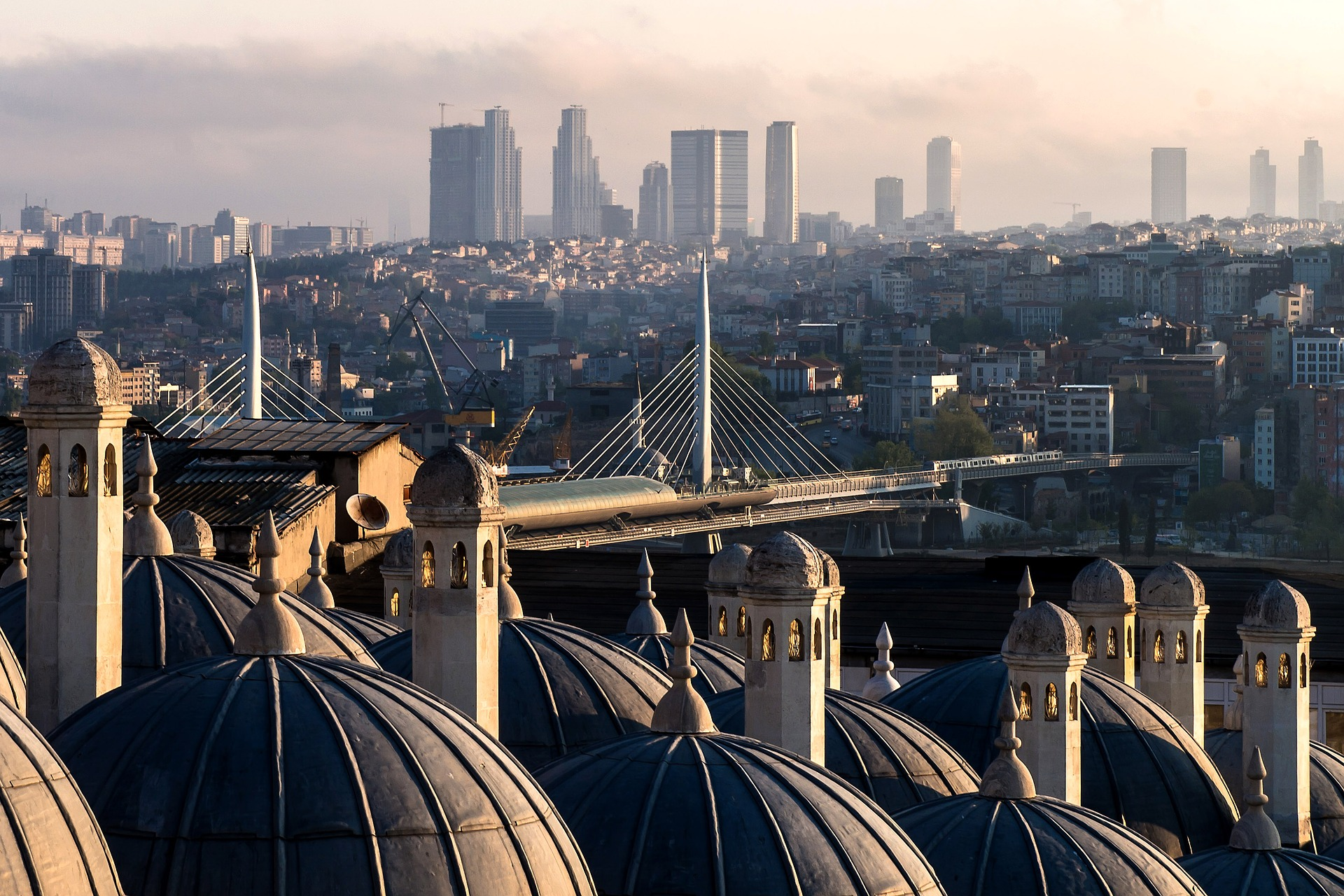 istanbul-3387049_1920.jpg