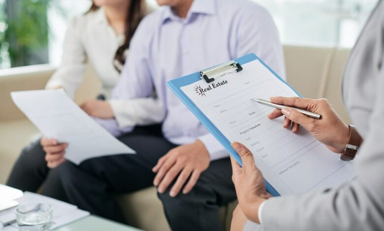 Matters to Consider in Making Rental Agreement