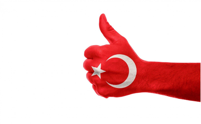 turkey-641767_1920.jpg