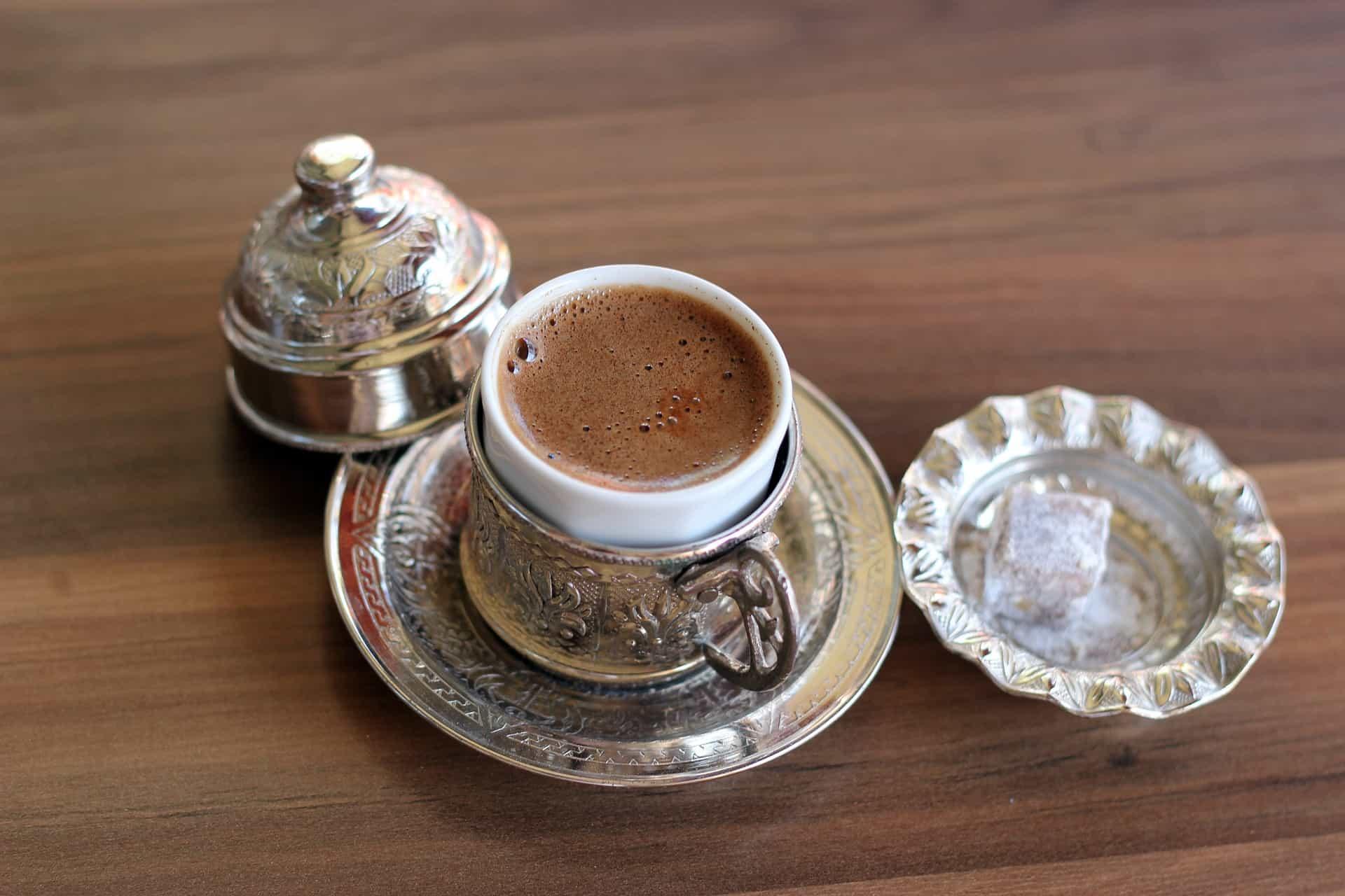 turkish-coffee-1021286_1920.jpg