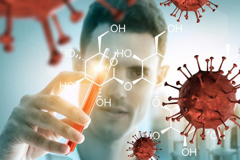Coronavirus-COVID-19-Roadmap-777x518-1.jpg