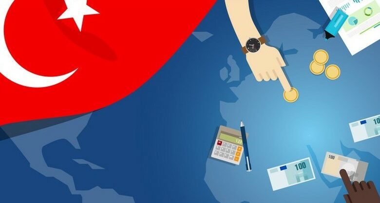 Foreign Investors Giving Returning Signals to Turkey