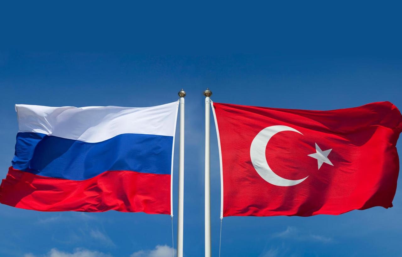 russia-turkey_flags.jpg