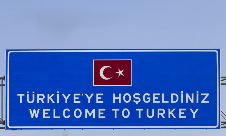 Things to Know by Foreigners While Entering to Turkey