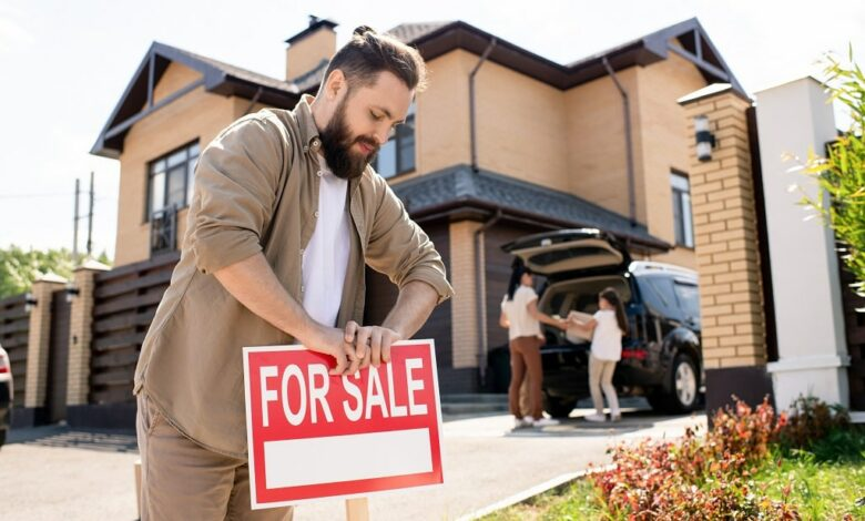 Housing Sales to Foreigners in Turkey
