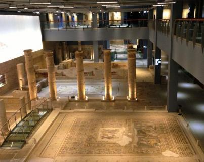 place-2015-06-13-7-Gaziantepzeugmamosaicmuseum35cfebee8d8739d16006288123db3775.jpg