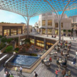 Top 10 Shopping Malls of Istanbul – Shopping Malls Guide of Istanbul