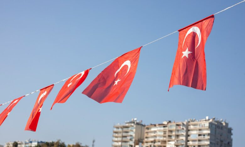 How to Apply for Turkish Citizenship in 4 Steps