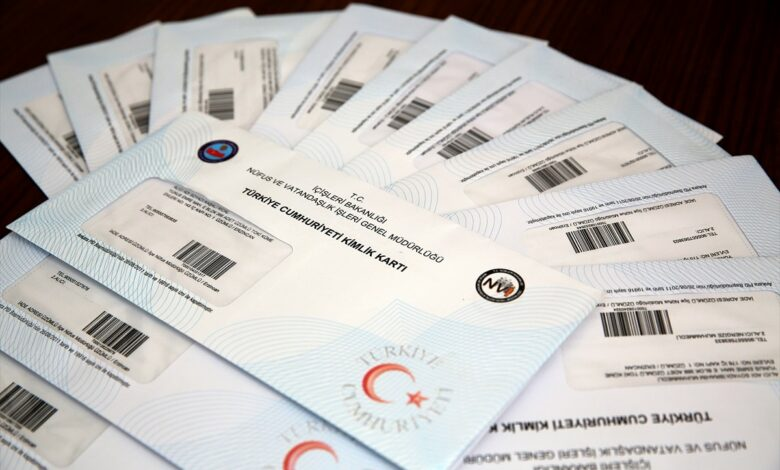 Conditions of Acquiring Turkey Citizenship by Investment