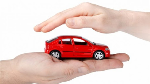 How can Foreigners Have Car Insurance in Turkey?