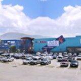 Top 5 Shopping Malls in İzmir