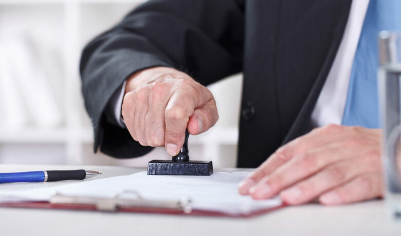 Reasons for Denial of Work Permit Application