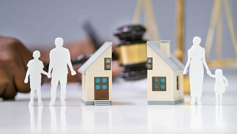 Things to Know About Alimony Issues of Foreigners in Turkey
