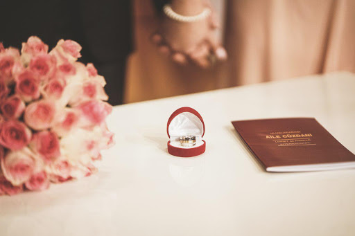 Can Foreigners Get Married in Turkey without Residence Permit or Visa?