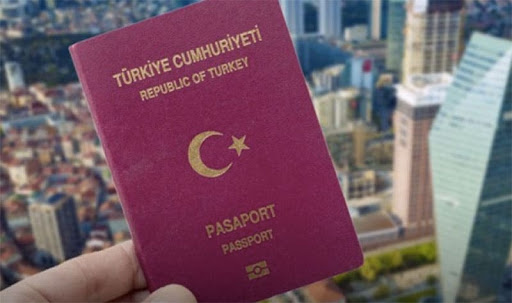 What is Annotated Visa? Who Can Apply? What Are The Documents Required For Application?