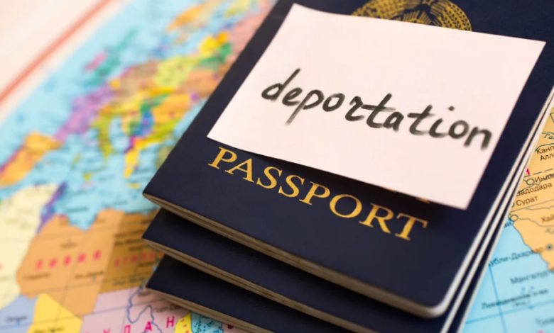 What Happens if Residence Permit Application is not Completed in 10 days after conditional entry to Turkey?