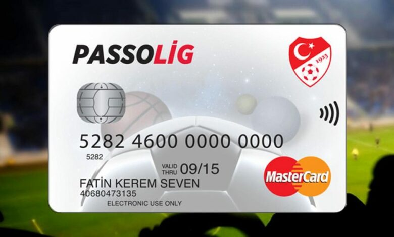 Can Foreigners Watch Football Games in Turkey with Passolig? How can They Get Passolig?