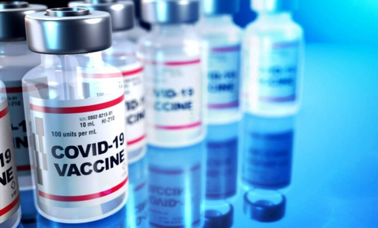 Can Illegal Immigrants Get Covid-19 Vaccine in Turkey?