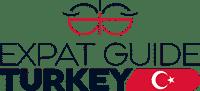 Expat Guide Turkey